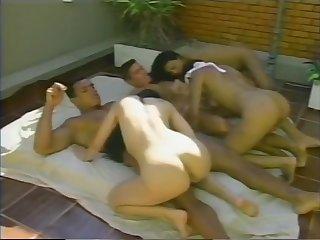 Rio sexo total - Lot 1 (Nacional Brazil).