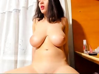 Bigboob unlit plays toys and trail live sex webcam