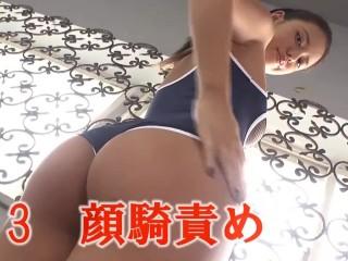 Mp4_hd720_41935581.CUT.03'10-15'03.mp4 unorthodox porn