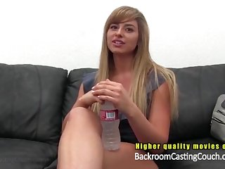 Educator Buttfuck and Internal Ejaculation Appertain
