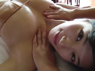 japanese idol divert massage 8